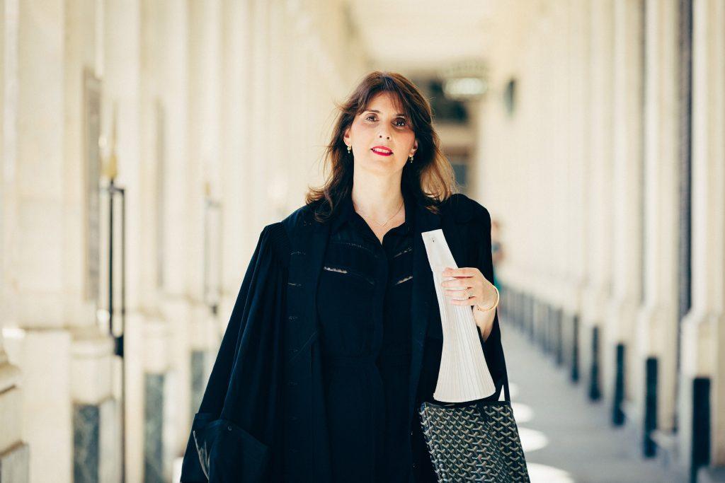 elisabeth_bergel_avocat_a_la_cour_4