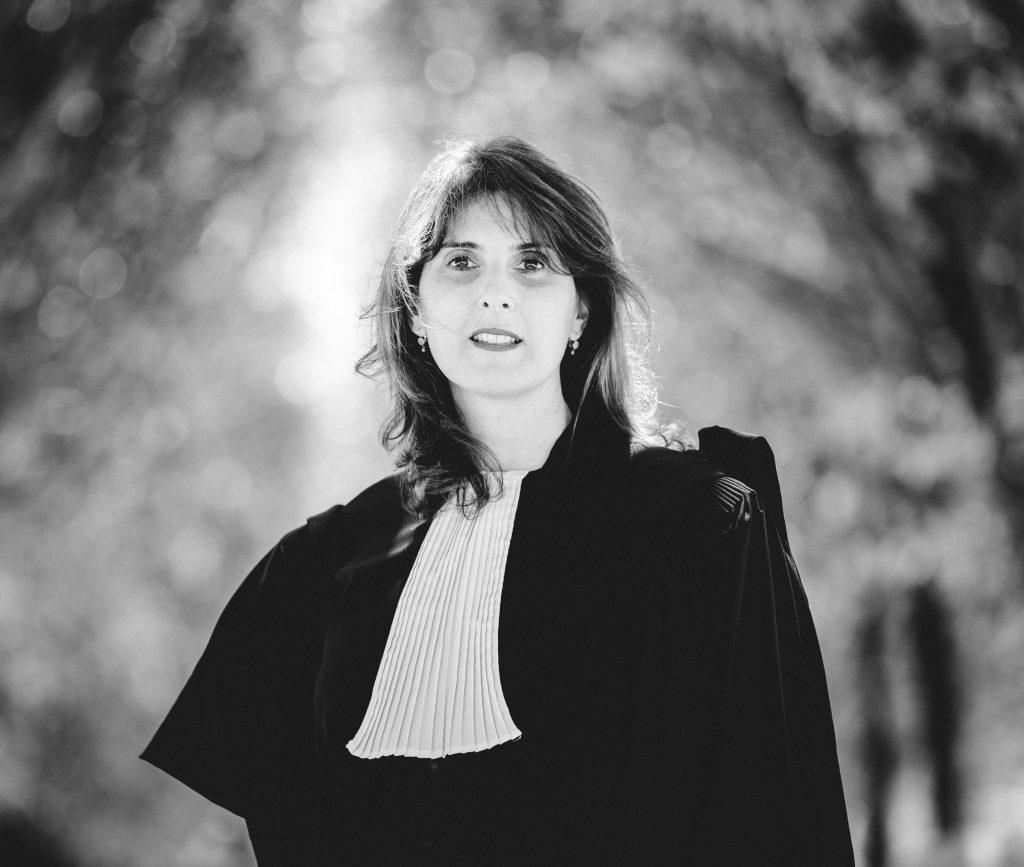 elisabeth_bergel_avocat_a_la_cour_5-2